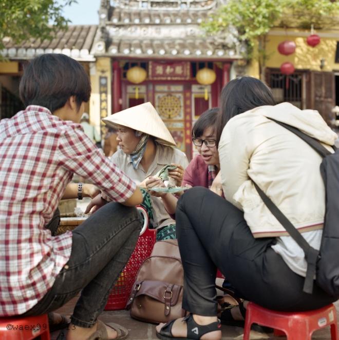 2013,Vietnam,travel,voyage,asie,asia,street,film,Hasselblad,Portra,Kodak,400ISO